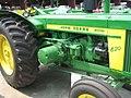 2007 Iowa State Fair (1184828650).jpg