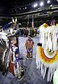 2007 National Pow Wow 006.jpg
