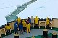 2007 Snow-Hill-Island Luyten-De-Hauwere-Explorers-04.jpg