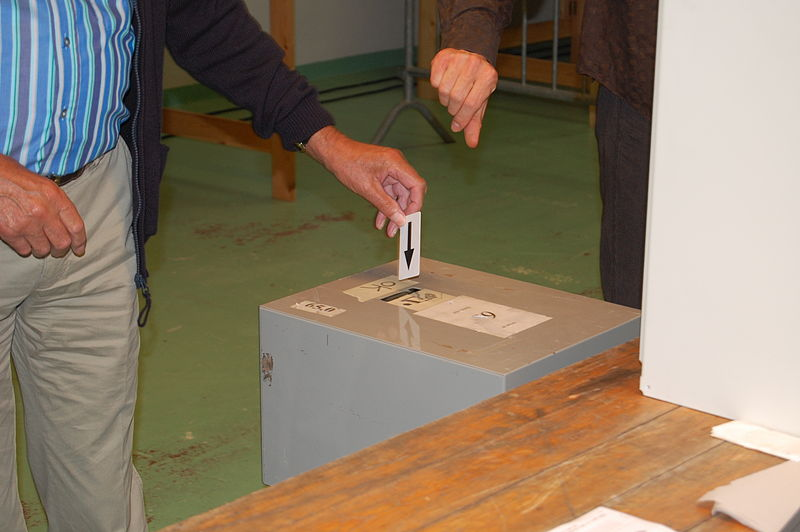 File:2007 federal elections Belgium 7.jpg