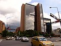 2007 year in Caracas, Venezuela.jpg