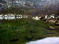 2008-05-20 13-32-42 Iceland Norðurland Eystra Skinnastaður.JPG