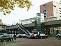 2008 Station Meerzicht (3).JPG