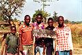 2008 ghana no lights no vote.jpg