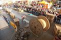 2009-11-28-fahrrad-stunt-by-RalfR-28.jpg