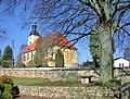 20090331012DR Sornzig (Sornzig-Ablaß) Dorfkirche.jpg