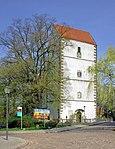 20090410690DR Belgern (Belgern-Schildau) St Bartholomäus Kirche.jpg