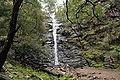 20090614 Silverband Falls - Grampians National Park - Victoria - Australia.JPG