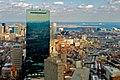 2009 Boston 3283148386.jpg