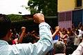 2009 Honduras political crisis 7.jpg