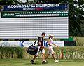 2009 LPGA Championship - Kristy McPherson (4).jpg