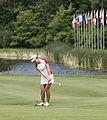 2009 LPGA Championship - Vicky Hurst (5).jpg