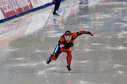 2009 WSD Speed Skating Championships - 20.jpg