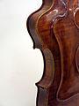 200 Museu de la Música, violí Gaudí.jpg