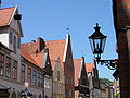 2010-06-05 Skillshare Lüneburg 05.jpg