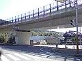 2010-3-19 - panoramio - ys1979 (1).jpg