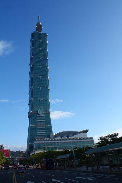 File:2010-Taipei 101.JPG