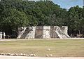 2010. Chichén Itzá. Quintana Roo. México.-16.jpg