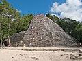 2010. Cobá. Quintana Roo. México.-16.jpg
