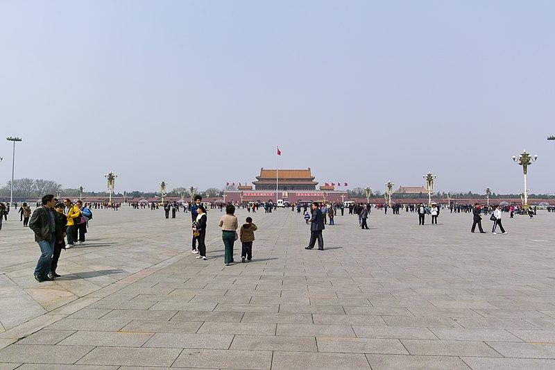 2010 CHINE (4547764633).jpg