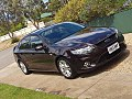 2010 Ford Falcon (FG) XR6.jpg