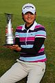 2010 Women's British Open – Yani Tseng (5).jpg