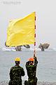 2011년 5월 해병대 합동상륙작전 (4) (7151715215).jpg