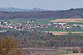 2011-04-03 14-50-50 Switzerland Kanton Zürich Wildensbuch.jpg