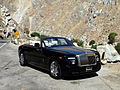 2011-0721-Rolls-Royce Drophead Coupe.jpg