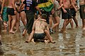 2011-08 Woodstock 25.jpg