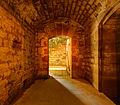 2011-09-18 14-26-51-fort-bois-l-abbe.jpg