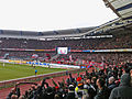 2011-11-26 Club-Lautern13 (6413688121).jpg