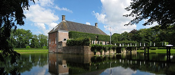 20110805 Verhildersum Leens Gn NL (2).jpg