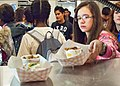20111025-FNS-RBN-School Lunch - Flickr - USDAgov (2).jpg
