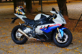 201110 BMW - RR S1000 6 of 6.png