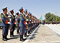 2011 Afghan Independence Day-3.jpg