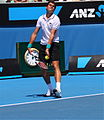 2011 Australian Open IMG 5433 2 (5444773834).jpg