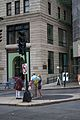 2011 BostonMassacre site 5960286604.jpg