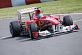 2011 Canadian GP Friday 02.jpg
