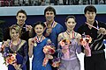 2011 Cup of China - Pairs.jpg