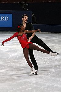 2011 TEB Short 370 Vanessa James Morgan Cipres.JPG