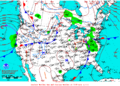 2012-03-24 Surface Weather Map NOAA.png