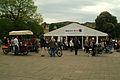 2012-05-10 Gedenkveranstaltung zur Bücherverbrennung in Hannover (00).jpg