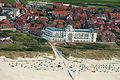 2012-05-13 Nordsee-Luftbilder DSCF9014.jpg