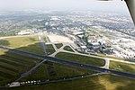 2012-08-08-fotoflug-bremen zweiter flug 0094.JPG