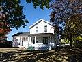 2012-09-27 Adin Randall House.jpg