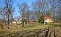 20120316305DR Gepülzig (Erlau) Rittergut mit St Leonhardtskapelle.jpg