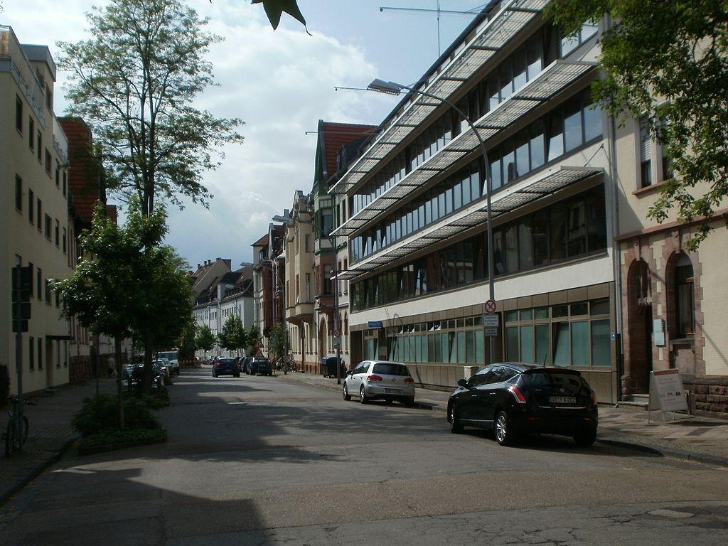 20120601Graf-Johann-Str Saarbruecken1.jpg