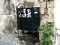 20121023 0031 Lisbon.jpg