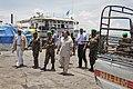 2012 04 06 Kismayo Visit A.jpg (8630304841).jpg